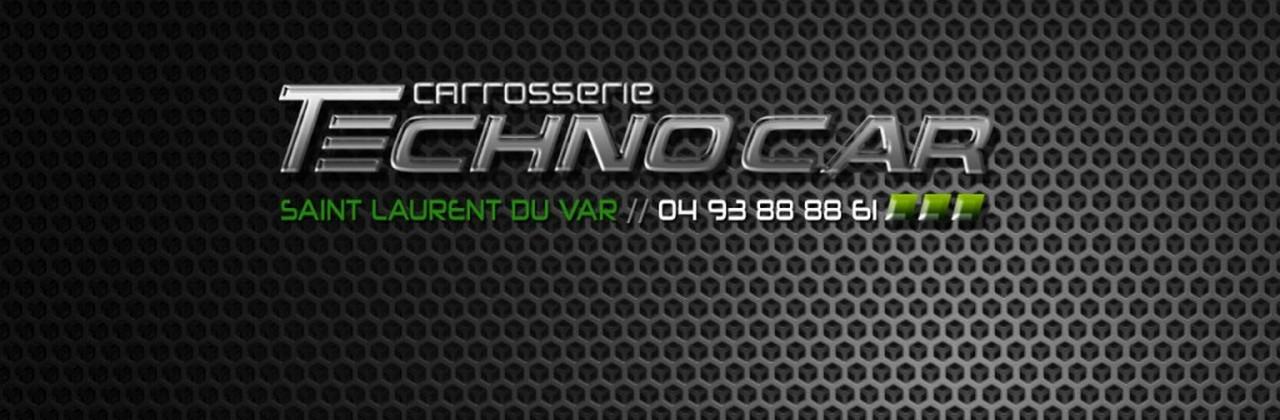 Carrosserie Technocar